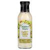 Walden Farms, Sweet Onion Dressing, 12 fl oz (355 ml)