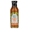 Walden Farms, Sesame Ginger Dressing, 12 fl oz (355 ml)