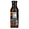 Walden Farms, Thick & Spicy Barbecue Sauce, 12 oz (340 g)