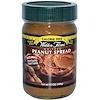 Walden Farms, Whipped Peanut Spread, 12 oz (340 g)
