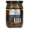 Walden Farms, Chocolate Peanut Spread, 12 oz (340 g)