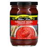 Walden Farms, Marinara Sauce, Tomato Basil, 12 oz (340 g)