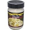 Walden Farms, Alfredo Pasta Sauce, 12 oz (340 g)