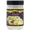 Walden Farms, Salsa para pasta Alfredo, 12 oz (340 g)