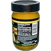 Walden Farms, Pasta Sauce, Garlic & Herb, 12 oz (340 g)