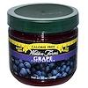 Walden Farms, Grape Fruit Spread, 12 oz (340 g) (Discontinued Item)