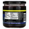 Walden Farms, Blueberry Fruit Spread, 12 oz (340 g)