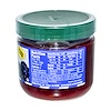 Walden Farms, Blueberry Fruit Spread, 12 oz (340 g)