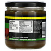 Walden Farms, Apple Butter Fruit Spread, 12 oz (340 g)