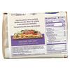 Wasa Flatbread, Whole Grain Crispbread, Multi Grain, 9.7 oz (275 g)