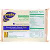 Wasa Flatbread, Whole Grain Crispbread, Sourdough, 9.7 oz (275 g)