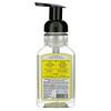 J R Watkins, Foaming Hand Soap, Lemon, 9 fl oz (266 ml)