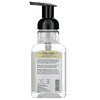 J R Watkins, Foaming Hand Soap, Coconut, 9 fl oz (266 ml)