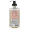 J R Watkins, Hand Soap, Grapefruit, 11 fl oz (325 ml)