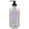 J R Watkins, Hand Soap, Lavender, 11 fl oz (325 ml)