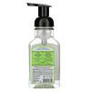 J R Watkins, Foaming Hand Soap, Aloe & Green Tea, 9 fl oz (266 ml)