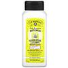 J R Watkins, Daily Moisturizing Body Wash, Aloe & Green Tea, 18 fl oz (532 ml)