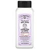 J R Watkins, Daily Moisturizing Body Wash, Lavender, 18 fl oz (532 ml)