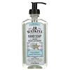 Ж Р Ваткинс, Hand Soap, Ocean Breeze, 11 fl oz (325 ml)