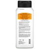 J R Watkins, Men's Body Wash, Bergamot & Oak, 18 fl oz (532 ml)