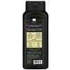 J R Watkins, Men's Body Wash, Sandalwood Vanilla, 18 fl oz (532 ml)