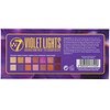W7, Violet Lights, Neutrals Gone Wild, палетка теней, 11,2г