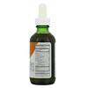 Wisdom Natural, SweetLeaf, Sweet Drops Stevia Sweetener, English Toffee, 2 fl oz (60 ml)