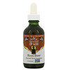Wisdom Natural, SweetLeaf, Sweet Drops Stevia Sweetener, Root Beer, 2 fl oz (60 ml)