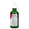 Wisdom Natural, SweetLeaf, Sweet Drops Stevia Sweetener, Peppermint, 2 fl oz (60 ml)