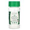 Wisdom Natural, SweetLeaf, Organic Stevia Leaf Extract, Sweetener, .9 oz (25 g)