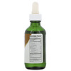 Wisdom Natural, SweetLeaf Sweet Drops, Coconut, 2 fl oz (60 ml)