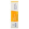Weleda, Arnica Intensive Body Recovery、スポーツクリーム、0.9 fl oz (26.6 ml)