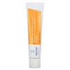 Weleda, Arnica Intensive Body Recovery, Sports Cream, 0.9 fl oz (26.6 ml)