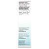 Weleda, One-Step Cleanser & Toner, 3.4 fl oz (100 ml)