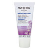 Weleda, Hydrating Night Cream, Iris Extracts, 1.0 fl oz (30 ml)