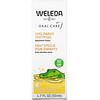 Weleda, 子供用歯磨きジェル、スペアミント味、50ml(1.7液量オンス)