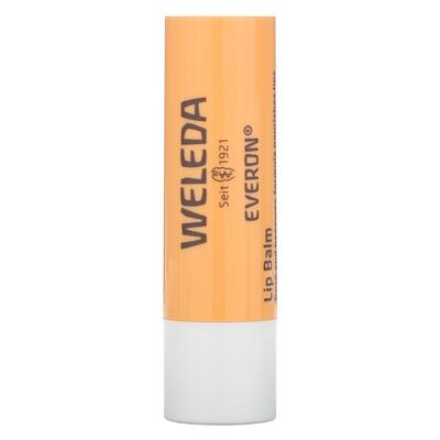 Купить Weleda Everon Lip Balm, 0.17 oz (4.8 g)