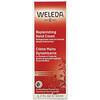Weleda, Crème régénérante pour les mains, 50 ml (1,7 fl oz)
