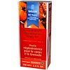 Weleda, Восстанавливающее масло для тела с гранатом, 3.4 жидких унций (100 мл)