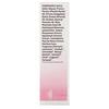 Weleda, Renewing Day Cream, Wild Rose Extracts, 1.0 fl oz (30 ml)