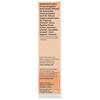 Weleda, Mama, Stretch Mark Massage Oil, Almond Extracts, 3.4 fl oz (100 ml)
