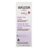 Weleda, 嬰兒,臀部護理霜,白色錦葵提取物,1.7 盎司(50 毫升)