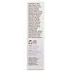 Weleda, Baby, Sensitive Care Face Cream, White Mallows Extracts, 1.7 fl oz (50 ml)