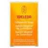 Weleda, カレンデュラソープ, 3.5 オンス (100 g)