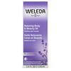 Weleda, Huile de beauté relaxante pour le corps, extraits de lavande, 100 ml (3,4 oz)