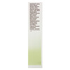 Weleda, Clarifying, S.O.S. Gel, 0.34 fl oz (10 ml)