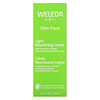 Weleda, Skin Food, Light Nourishing Cream, 1.0 fl oz (30 ml)