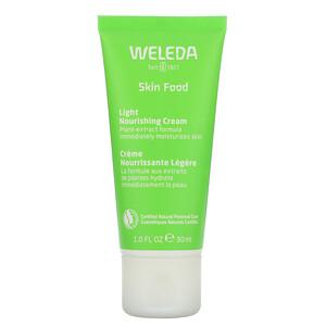 Веледа, Skin Food, Light Nourishing Cream, 1.0 fl oz (30 ml) отзывы покупателей