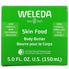 Weleda, Skin Food, Body Butter, 5 fl oz (150 ml)