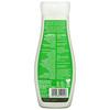 Weleda, Skin Food, Nourishing Body Lotion, 6.8 fl oz (200 ml)